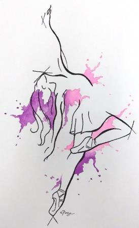dancer-color-watercolor_compressed.jpg