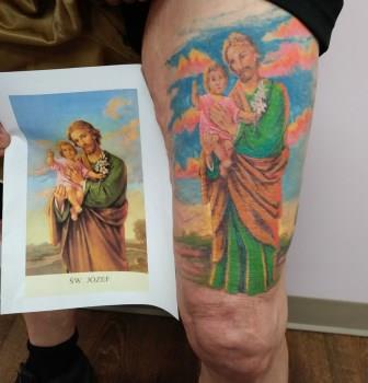 St. Joseph - Gary Hartman_compressed