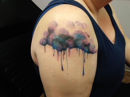 storm cloud - Becky Dawson_compressed