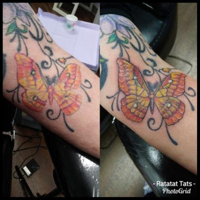 photogrid_1546468876462